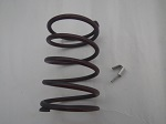 EZGO Golf Cart 1992-Up 4 Cycle Drive Clutch Performance Spring Kit Replacement