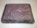 Yamaha Gas Golf Cart G11 G16 G20 G21 G22 K&N Performance Air Filter