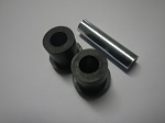 Club Car Golf Cart Leaf Spring Bushing Set | 1012303