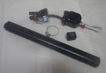EZGO Yamaha Club Car Golf Cart Turn Signal Kit | for Our LED Light Kits