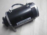Yamaha Gas Golf Cart G16 G22 G29 Drive AMD Replacement Starter Generator