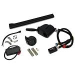 GTW LED Light Kit Premium Upgrage Kit w/ Brake Lights Turn Signals Horn | 32034