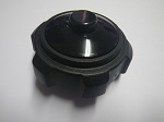 Fits Hyundai Gas Golf Cart Replacement Gas Fuel Cap GGI-104170