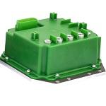 EZGO MPT-Utility Workhorse 1200 2003-Up Navitas 600 Amp 48V Controller
