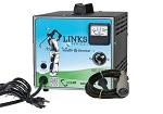 Club Car Golf Cart 1996-Up PowerDrive / IQ w/ OBC 48V 13A Battery Charger