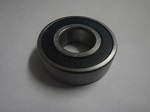 Noland Golf Cart Outer Rear Axle Bearing | T-19 / 6005LL