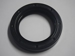 Yamaha Golf Cart G2 G8 G9 G11 G14 Crankshaft Oil Seal Fan Side 93102-35191