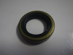 EZGO 295cc 350cc 1991-2008 Golf Cart Camshaft Oil Seal |26715-G01