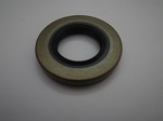 Harley Davidson Golf Cart 1963-1981 2 Cycle Crankshaft Crank Oil Seal