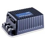 Club Car DS Precedent 2000-2009 IQ 350-Amp Curtis Controller | 1019565-01