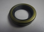 EZGO Electric Golf Cart 1976-1979 Rear Axle Inner Seal | 601066