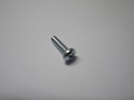 Club Car DS Golf Cart 1985-Up Forward Reverse Handle Screw