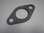 Yamaha Gas Golf Cart G11-G29 Engine Exhaust Gasket | 7KY-14613-01