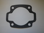 Harley Davidson Columbia Golf Cart 1963-1995 Cylinder Base Gasket