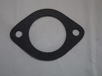 Harley Davidson Golf Cart 1963-1981 2 Cycle Exhaust Gasket | 65267-63