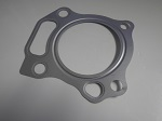 Yamaha Gas Golf Cart G11 G16 G20 Engine Head Gasket | JN6-11181-00