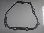Yamaha Gas Golf Cart G11-G29 Engine Crankcase Cover Gasket | JN6-15451-00