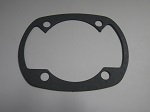 Yamaha G1 2-Cycle Gas Golf Cart Cylinder Base Gasket 881-11351-02