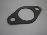 EZGO Gas Golf Cart 1976-1993 2 Cycle Exhaust Gasket | 12394-G1