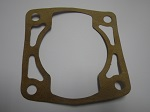 EZGO Gas Golf Cart 1976-1993 2 Cycle Cylinder Head Base Gasket | 14533-G1