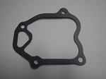 Yamaha Gas Golf Cart G2 G8 G9 G11 G14 Engine Valve Cover Gasket JN3-11193-00