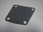 EZGO 295cc 350cc 1991-2009 Golf Cart Cam Shaft Cover Gasket | 26718-G01