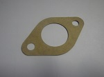 EZGO Gas Golf Cart 1991-Up Carburetor Insulator Carb Gasket 26725-G01 26726-G01
