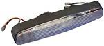 EZGO TXT Golf Cart 1994-2013 Freedom Head Light Bar Replacement | 74001-G01
