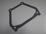 Yamaha Gas Golf Cart G16 G20 G21 G22 G29 Head Cover Gasket | JN6-11193-00