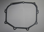 Yamaha Gas Golf Cart G2 G8 G9 G11 G14 Engine Crankcase Gasket J38-15451-02