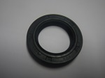 Yamaha G2 G8 G9 G14 G16 G19 G22 G29 Golf Cart Front Spindle Seal
