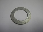 Yamaha G1 2-Cycle Gas Golf Cart Connecting Rod Thrust Washer 90209-24073