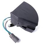 Club Car 48V Golf Cart 1998-1999 6-Pin Multi-Step Potentiometer | 1019320-03