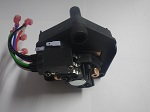 Club Car DS Golf Cart 1996-2004 48V Electric High AMP Forward Reverse Switch