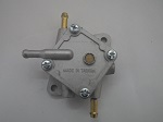 Yamaha Gas Golf Cart 1996-Up G16, G20, G22 Fuel Pump | JN6-F4410-00