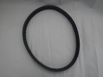 Club Car Golf Cart XRT1200 1200SE FE400 2005-Up Drive Belt | 1022671-01