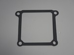 EZGO 4-Cycle MCI 2003-2008 Golf Cart Outer Breather Cover Gasket | 72862-G01