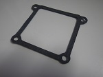 EZGO 4-Cycle MCI 2003-2008 Golf Cart Inner Breather Cover Gasket | 72876-G01