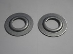 Club Car DS Precedent Golf Cart 1992-Up Valve Spring Seat Set of 2 1016480