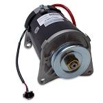 Yamaha Gas Golf Cart G16 G22 G29 Drive Reliance Replacement Starter Generator