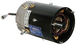 Yamaha G29 Drive YDR Golf Cart 2007-2016 48 Volt 48V Electric Motor | High Speed