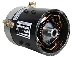 Columbia ParCar / Melex Electric Golf Cart 36V 3.4hp Series Motor | AK1-4005