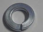 "Golf Cart Universal 5/16"" Split Lock Washer"