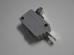 EZGO Golf Cart 1994-Up Accelerator Micro Switch PDS / DCS w/ ITS Pedal Box