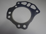 EZGO RXV Golf Cart 2008-Up Engine Head Gasket | 603510
