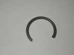 Club Car DS / Precedent Golf Cart 1992-Up Valve Guide Snap Ring 1 PC 1016560