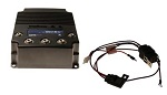 EZGO 2004-UP 48 Volt Curtis Speed Controller 615551 Replaces 73098-G04