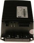 EZGO Electric TXT T48 Golf Cart 2010-Up 48V 250A Speed Controller   612632