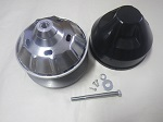 EZGO Gas Golf Cart 1976-1988 Replacement Primary Drive Clutch - 23192-G1 New!