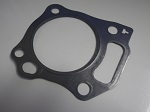 Yamaha Gas Golf Cart G22 G29 Engine Head Gasket | JT0-11181-00